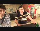 【ニコニコ動画】世界遺産完全制覇の旅トルコ編 第5-4話を解析してみた