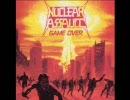 Nuclear Assault 『Sin』
