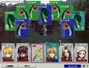 【CardWirth】シナリオリプレイ 「旧き沼の大蛇」#2