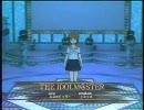 【ノーマルPV】アイドルマスター雪歩:THE IDOLM@STER
