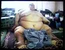 体重300kgの子供