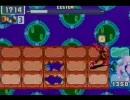 ロックマンエグゼ6 対戦動画15