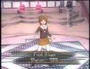 【ノーマルPV】アイドルマスター雪歩:First Stage