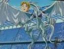 遊星「飛翔せよ!スターダストム・ドラゴン!」 thumbnail