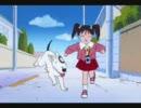 【アニソンアコギ】二人きりで行こうよ【平成イヌ物語バウ】まさぴす