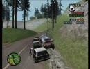 GTA SA カオスモード ゆっくりまりさが実況プレイ その41 thumbnail