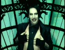 Marilyn Manson - This Is The New Shit 【MP4版】 thumbnail