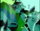 ガオガイガー未来への咆哮 thumbnail