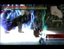 【GE】死闘!雷神の饗宴(DLミッション)