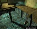 Half-Life2 バールだけでどこまでいけるか No.14