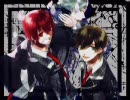 【Starry☆Sky MAD】O/N/E【春】 thumbnail