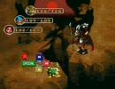 スーパーマリオRPGのBGMをFFにしてみた その11