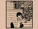 【ニコニコ動画】【KAITO】踊り子(再調整版)【カバー曲】を解析してみた