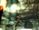 ドラクエ風Oblivion 第6話 「Amelionの負債」 part.5