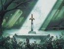 [実況]ロリコンが再び世界を救うべくゼルダの伝説実況part1[神トラ]