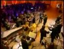 テレマン:リコーダーとフルートのための協奏曲 第4楽章