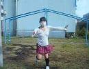 【さかねゆい】バレンタイン記念に【踊ってみた】