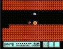 スーパーマリオ3ヒテッマンモードをカオスプレイ
