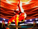 餓狼伝 Breakblow Fist or Twist 北辰館トーナメントしてみる6(2/2)