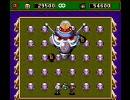【TAS】スーパーボンバーマン4 (2PLAYERS GAME) in18:01.48