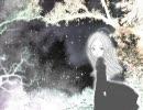 【MIRIAM】カバー曲「Wondering」【Donna Burke】