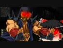 【ジャギ様&ゆっくり実況】S.T.A.L.K.E.R. - CSR - BATTLE 16 【Agroprom編】