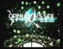 オペレーターズサイド まったりプレイ Part01【OPERATOR'S SIDE】