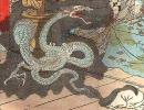 【ニコニコ動画】続々・浮世絵に描かれた「怪」たち【妖怪編】を解析してみた