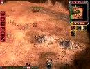 [洋ゲ普及促進]Command&Conquer3 Part31