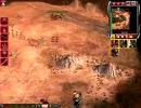 [洋ゲ普及促進]Command&Conquer3 Part31