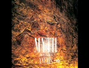ANUBIS - MYTH 神々の調べ〜 オリジナルメドレー