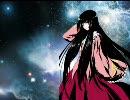 【東方原曲】永夜抄「竹取飛翔 ~ Lunatic Princess」【高音質】