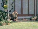 セコム CM(番犬篇)