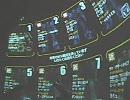 戦場の絆 屑鉄乗り JU8vs8 残念護衛デザク機動2動画 07.09.01