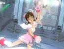 アイドルマスター「魔法をかけて!(remix風)」七変化(秋月律子)-音質改