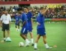 【サッカー】Joca Bonito【蹴球】