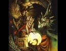 カセットブック ドラゴンランス戦記 第3巻 樹海の緑竜 2/2