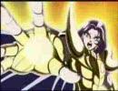 【MAD】聖闘士星矢:牡羊座のムウ