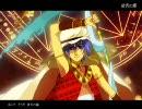 【KAITOオリジナル曲】 夜天の陽 【リメイク ver 】 thumbnail