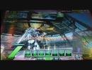 重火力しか使えないorz、71 OH目【ボーダーブレイク<B1>ネオニア】 thumbnail