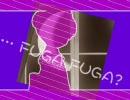 [MAD]アニメ最萌トーナメント2007 フランドル支援MAD