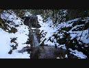 【HD】2010年雪の京都に行ってきた(7)【FINAL】