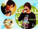 【芸人MAD】Hap*py Da*ys【チーモン】 thumbnail