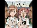 LEVEL9-judgelight-平井堅サイド