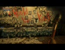 【字幕付縛りプレイ】敵にも武器を振るえない平和主義者のBioshock 09-01