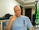 【ニコニコ動画】英語を早く上達する秘密な技を解析してみた