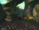 [PC] Oblivion - Shivering Isles Part9