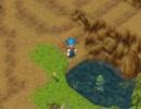 牧場物語2 カッパ