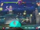 闘劇07 アルカナ64~8 ねこぢる vs ジャイアン