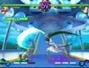 闘劇07 アルカナ64~8 ハフン vs マッチ